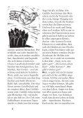 Leben wie frisch gebadet - Evangelische Kirchengemeinde Nierstein - Page 4