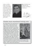 Leben wie frisch gebadet - Evangelische Kirchengemeinde Nierstein - Page 6