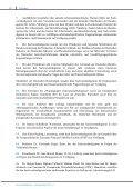 Chancen für einen stabilen Aufschwung - Sachverständigenrat zur ... - Seite 5