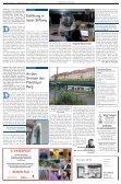 August 2016 - Seite 5