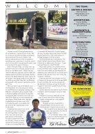 1608 RF final - Page 4