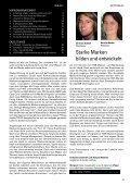 MARKENMANAGEMENT - media-TREFF - Seite 3