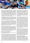 MARKENMANAGEMENT - media-TREFF - Seite 4