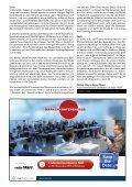 MARKENMANAGEMENT - media-TREFF - Seite 5