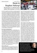 MARKENMANAGEMENT - media-TREFF - Seite 6