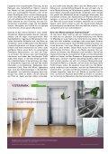 MARKENMANAGEMENT - media-TREFF - Seite 7