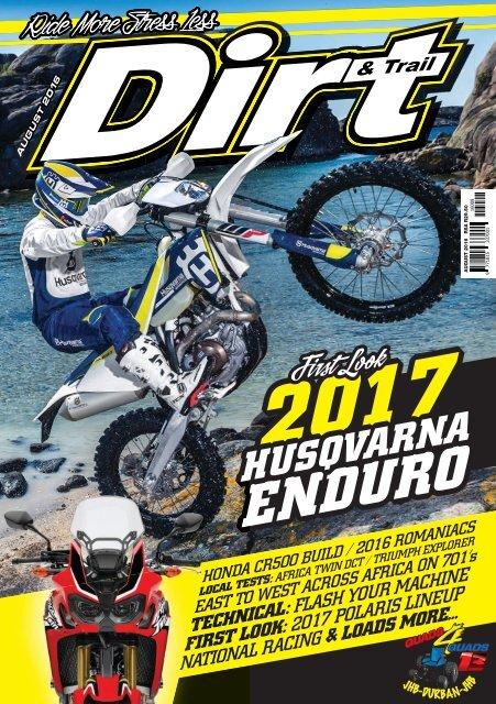 """19/"""" Rim Tape For Motocross Pitbike Enduro Wheels Internal Tape Pack of 5"""