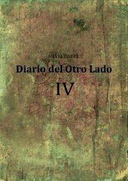 Cuaderno IV