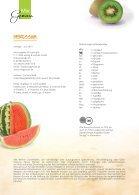 MixGenuss: Sommergenuss - Page 2