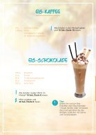 MixGenuss: Sommergenuss - Page 4