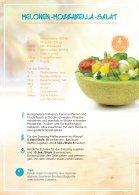 MixGenuss: Sommergenuss - Page 7