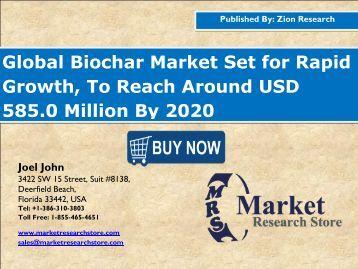 World biochar headlines 05 2017biochar projectbiochar australia download 10mb pdf gerkin windows doors fandeluxe Images
