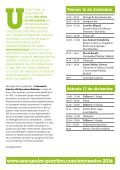 en Barcelona - Page 2