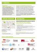 en Barcelona - Page 4