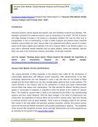 Vacuum Lifter Market - Page 2