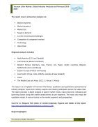 Vacuum Lifter Market - Page 4