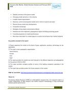 Vacuum Lifter Market - Page 5