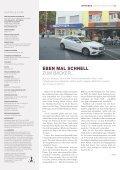 DER MAINZER - Das Magazin für Mainz und Rheinhessen - Nr. 311 - August 2016 - Seite 3