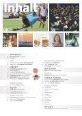 DER MAINZER - Das Magazin für Mainz und Rheinhessen - Nr. 311 - August 2016 - Seite 5