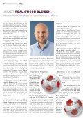 DER MAINZER - Das Magazin für Mainz und Rheinhessen - Nr. 311 - August 2016 - Seite 6