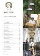 Jubiläumsmagazin Himmelreich des BAROCK - Seite 2