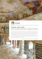 Jubiläumsmagazin Himmelreich des BAROCK - Seite 5
