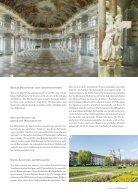 Jubiläumsmagazin Himmelreich des BAROCK - Seite 7