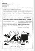 POLITISCH? - Seite 2