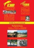 1. DSP-Fohlenauktion Überflieger - Seite 5