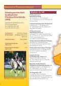 1. DSP-Fohlenauktion Überflieger - Seite 6