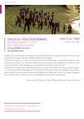 Adresses des concerts - Page 4