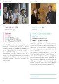 Adresses des concerts - Page 6