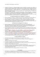 Maklervertrag Verkauf - Seite 2