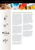 Hygiene in der Nahrungs- und Genussmittel- industrie ... - Taler ING - Seite 2