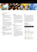 Hygiene in der Nahrungs- und Genussmittel- industrie ... - Taler ING - Seite 3