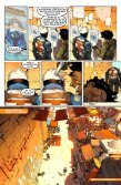 Velhos Soldados - Page 3