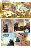 Velhos Soldados - Page 4