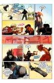 Velhos Soldados - Page 5