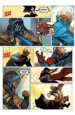 Velhos Soldados - Page 6