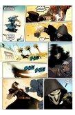 Velhos Soldados - Page 7