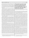 Al-Qa`ida Versus the Islamic State - Page 4