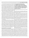 Al-Qa`ida Versus the Islamic State - Page 5