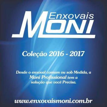 CATALOGO MONI