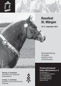 Fohlenschaukatalog Kaltblut II - Pferdezuchtverband Baden-Württemberg - Seite 4