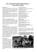 Fohlenschaukatalog Kaltblut II - Pferdezuchtverband Baden-Württemberg - Seite 7
