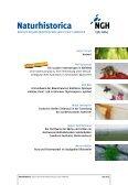 Naturhistorica 156 - Page 5