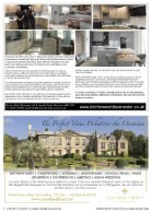 County Life Style Magazine July - August 2016 - Page 2