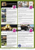 County Life Style Magazine July - August 2016 - Page 5