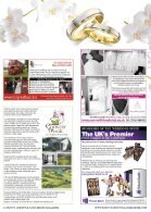 County Life Style Magazine July - August 2016 - Page 6