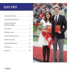 2016 Guide to Fraternity and Sorority Life  - Page 4